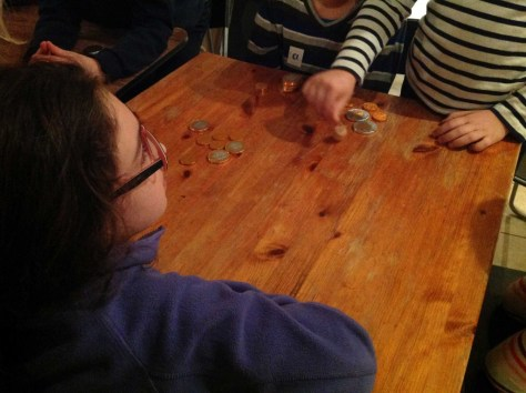 playing-the-draeidle-game
