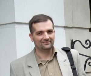 photo: Andrzej P. Kluczyński