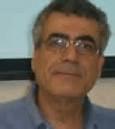 Dr. Yochanan Schachmurove