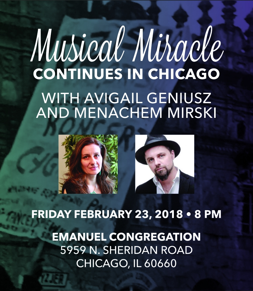 photo musical miracle_chicago