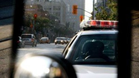 082815-CEntric-News-Police-Admits-Pulling-Over-Black-Man-for-Making-Direct-Eye-COntact