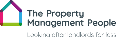 Property Management Residential Landlord