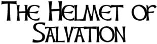 Description: http://www.essex1.com/people/paul/helmet-of-salvation.gif