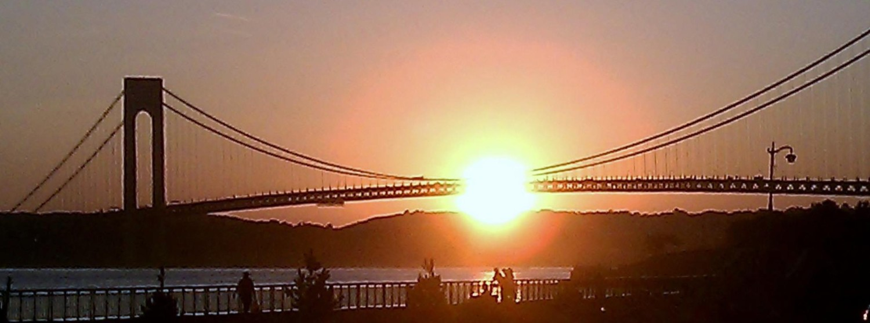 cropped-staten-island-sunset8.jpg