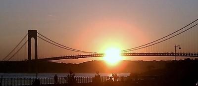 cropped-staten-island-sunset-400×2481.jpg