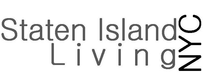 sinycliving sample logo 824114 D