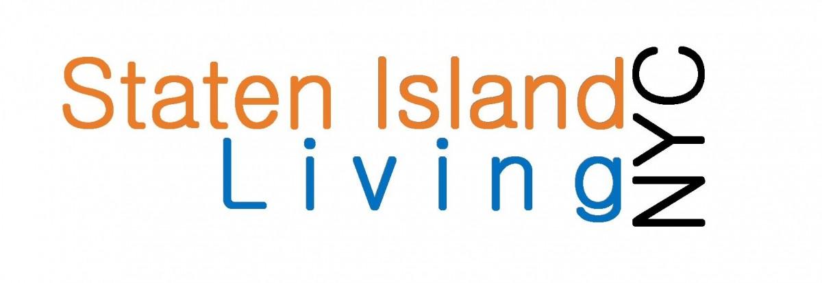 sinycliving sample logo 824114 orange blue