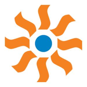 Staten Island Arts Logo