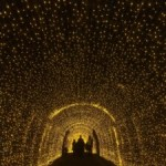 2021 NYC Winter Lantern Festival  Snug Harbor Cultural Center & Botanical Garden