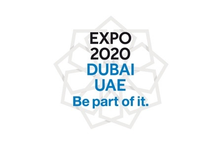 expo_be_part_of_it_