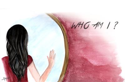 Artwork by Maryam Zainal (@maryam_zainal)