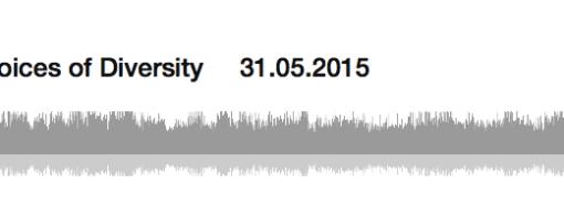 Dubai Today Radio Interview on 31.05.2015