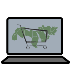 Emiratis Need to Join the World of eCommerce