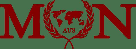 AUSMUN Logo
