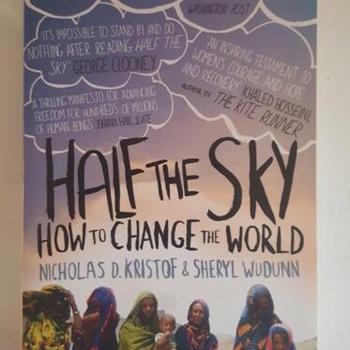 half-the-sky_
