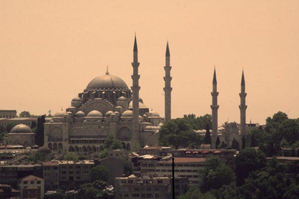 Turska Ljajic