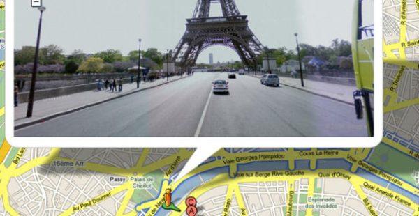 google-street-view-paris