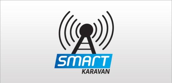 smart_karavan