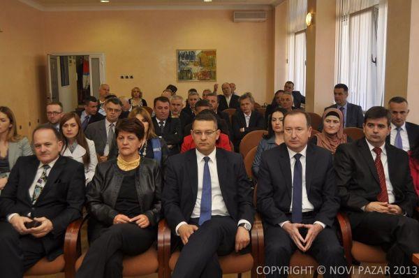 svecana_skupstina_20.04.2013