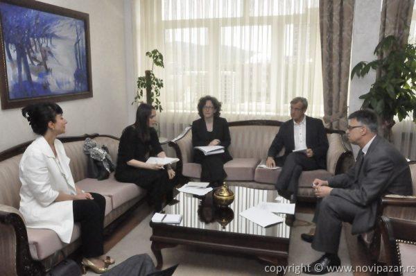 delegacija_saveta_evrope