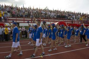 MOSI u Prijepolju