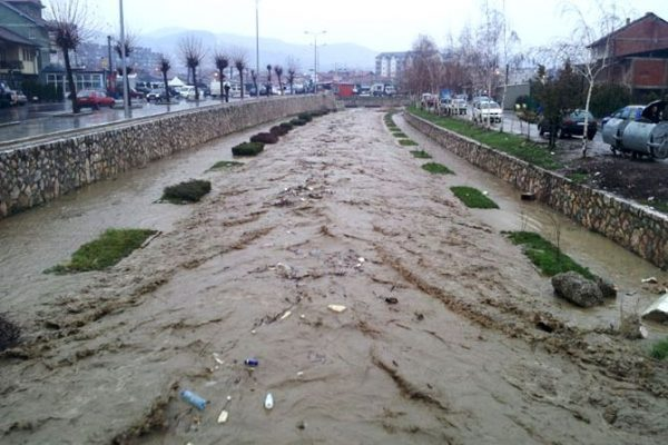 Poplave arhiva