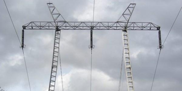Elektrodistribucija