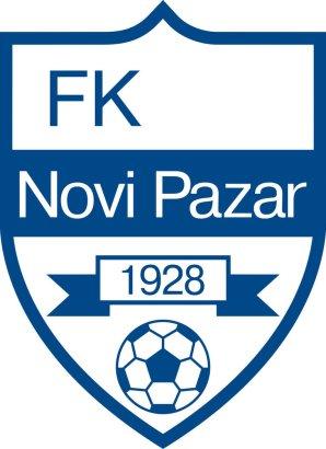 fk np logo