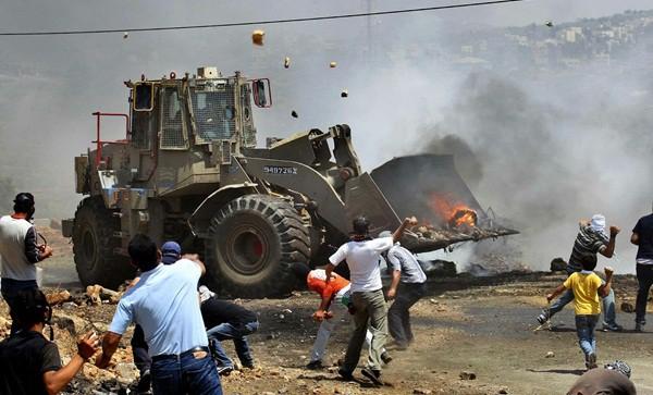 izraelski-vojni-buldozeri-upali-u-pojas-gazze_trt-bosanski-24181