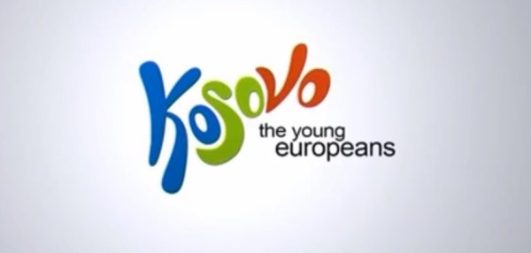 kosovo net