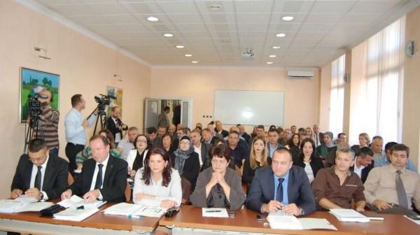 skupstina_30.10.2013