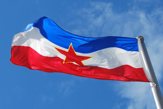 Zastava-SFRJ-001