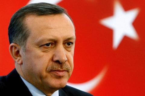 redzep-erdogan