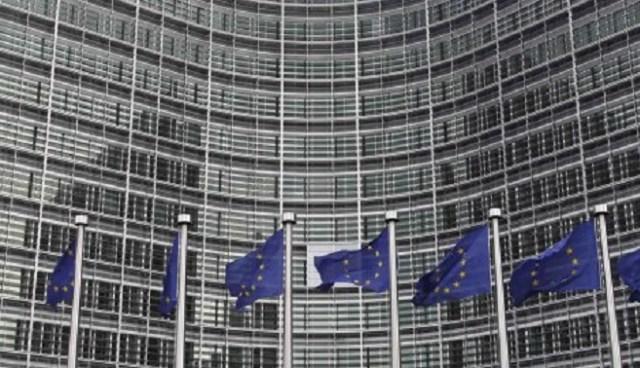 218427_evropska-unija-zastava-foto-02-reuter_f
