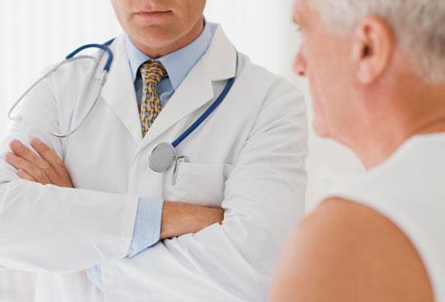 doktor-pacijent-pregled