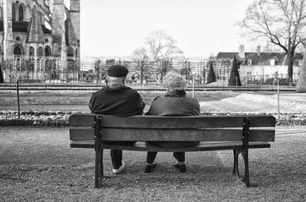 old_couple_by_leonisgeek-d4srrwm