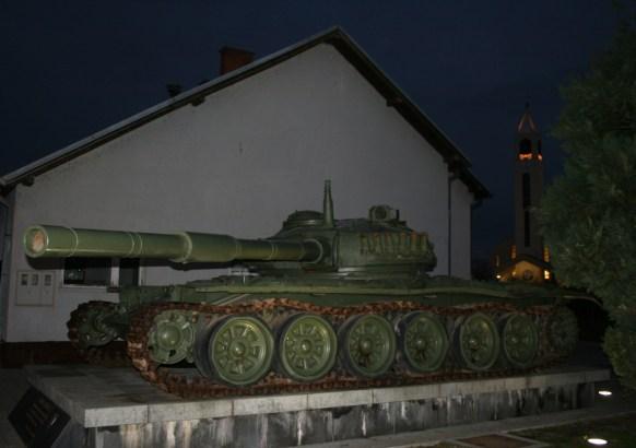 tenk m48