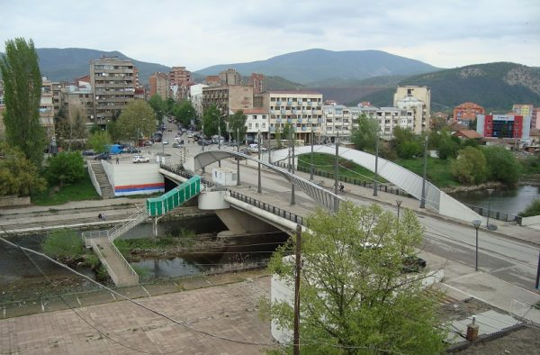 kosovska-mitrovica
