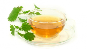 how_nettle_tea_helps_your_health_1884_x