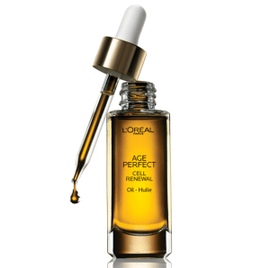 LOreal-Age-Perfect-Cell-Renewal-Oil