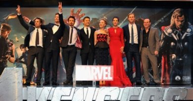 Featured_AvengersWorld