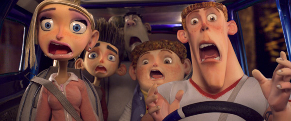 ParaNorman_Featured-2