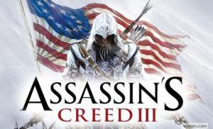 468px-Assassins-Creed-3-logo