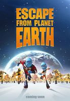 Escape_from_Planet_Earth_poster