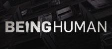 beinghuman_logo