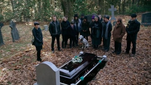 Once_Outsider_funeral