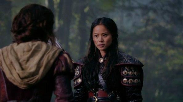 Once_Outsider_Mulan