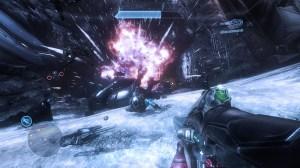 Halo_4_Spartan_Ops_Ep8_03