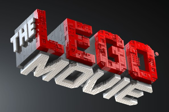 lego_themovie_logo_delivery_rgb[4]