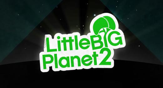 littlebig_planet2